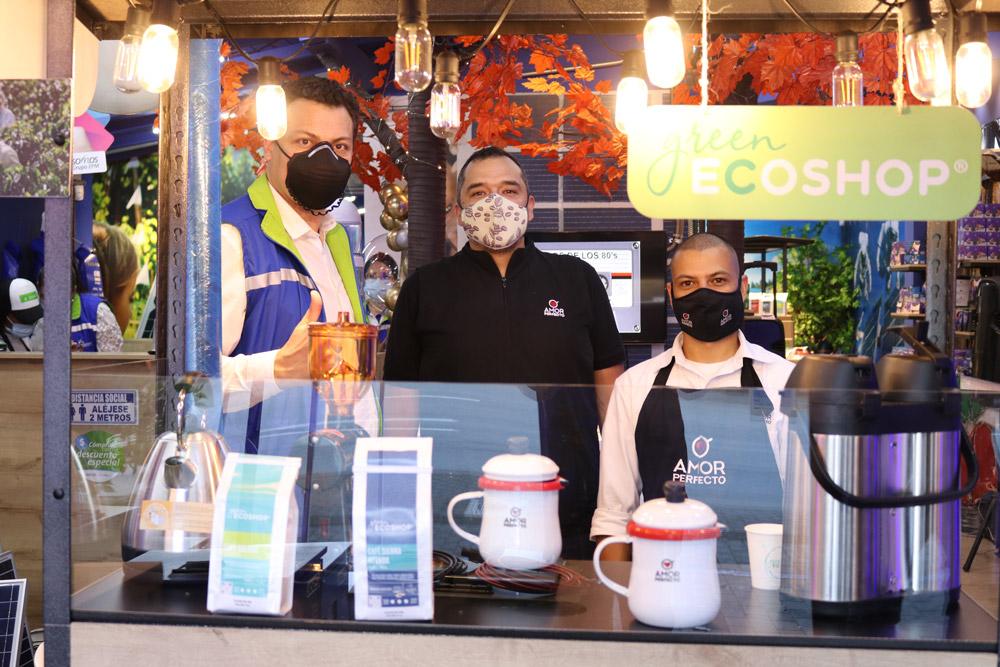 green-ecoshop-cafe-de-origen