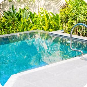 purificador-piscina